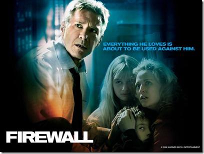 firewall_wp_01_800